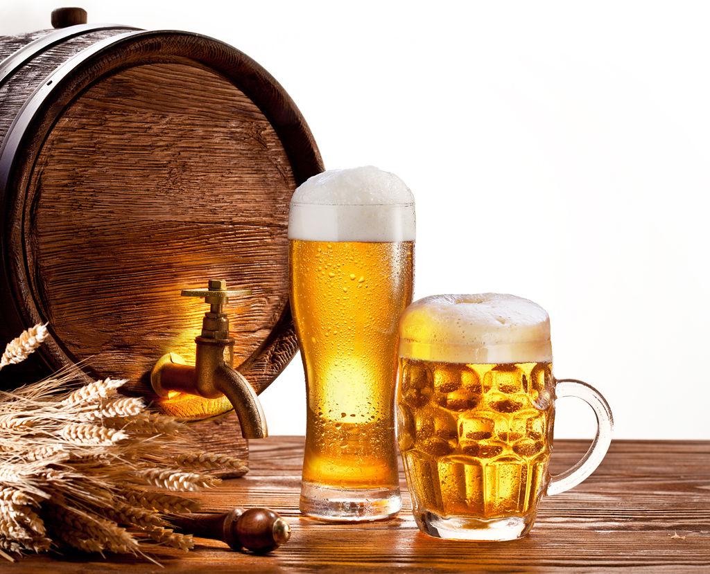 Pijete pivo? Vieme, ktoré je najdrahšie!