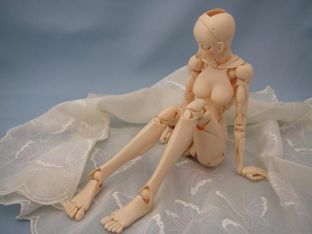 Bláznivé fakty! Aké je v skutočnosti ľudské telo?