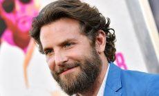 7 dôvodov, prečo randiť s mužmi s bradou