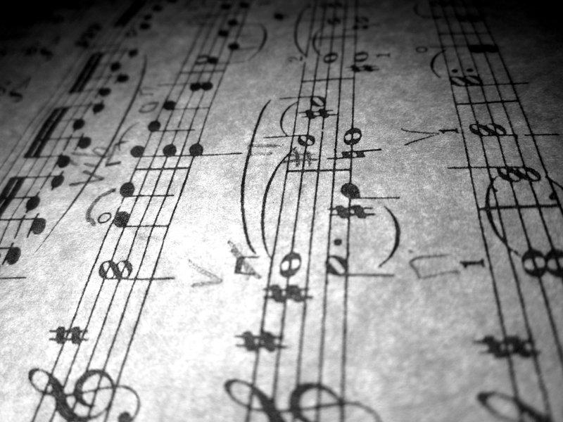 Má hudba vplyv na učenie? Budete prekvapení!