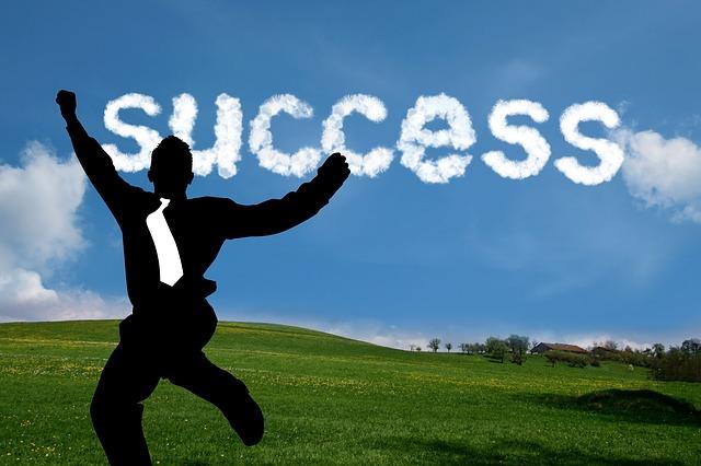 Úspešní ľudia odporúčajú, čo treba robiť počas víkendov