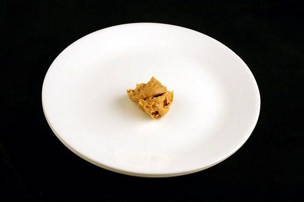Viete si predstaviť 200 kalórií na tanieri? Pozrite sa, čo sa jesť oplatí, a čo nie!