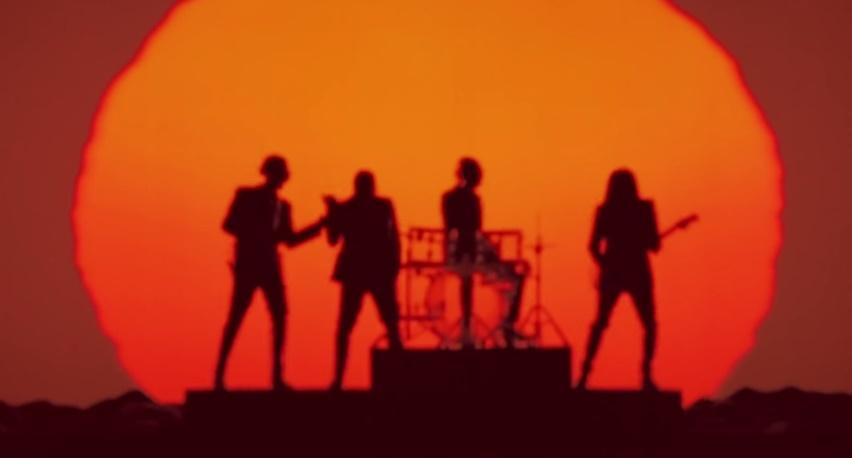 Najlepšie cover verzie: Daft punk – Get Lucky je kráľom coverov! Pozrite si tie najlepšie