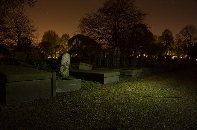 Hrôzostrašné osudy ako z filmu: Príbehy ľudí pochovaných ZAŽIVA
