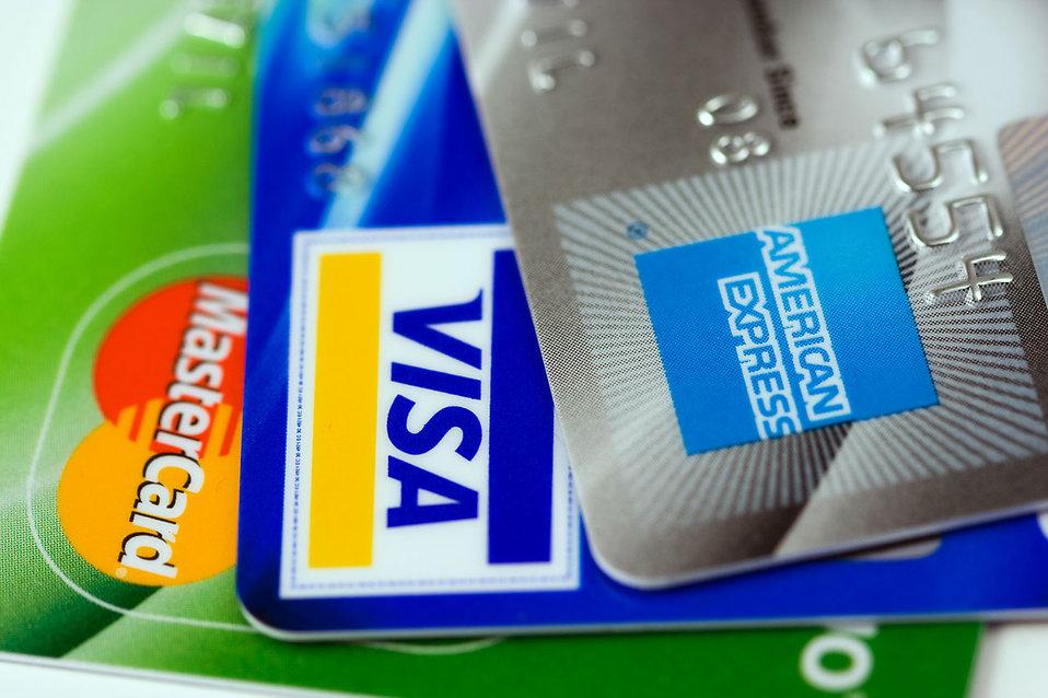 Používate bezkontaktnú kartu? Dajte si pozor! Zlodeji prišli na spôsob ako vás okradnúť!