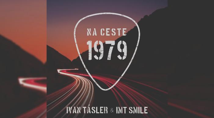 Ďalší singel od IMT Smile – Iné to už nebude, zverejnili na youtube!