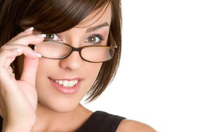 Jednoduchá masáž pomohla tisíckam ľudí k lepšiemu zraku.