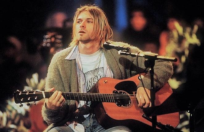 Fanúšikovia Kurta Cobaina majú dôvod na radosť! Budú počuť veci, ktoré nečakali