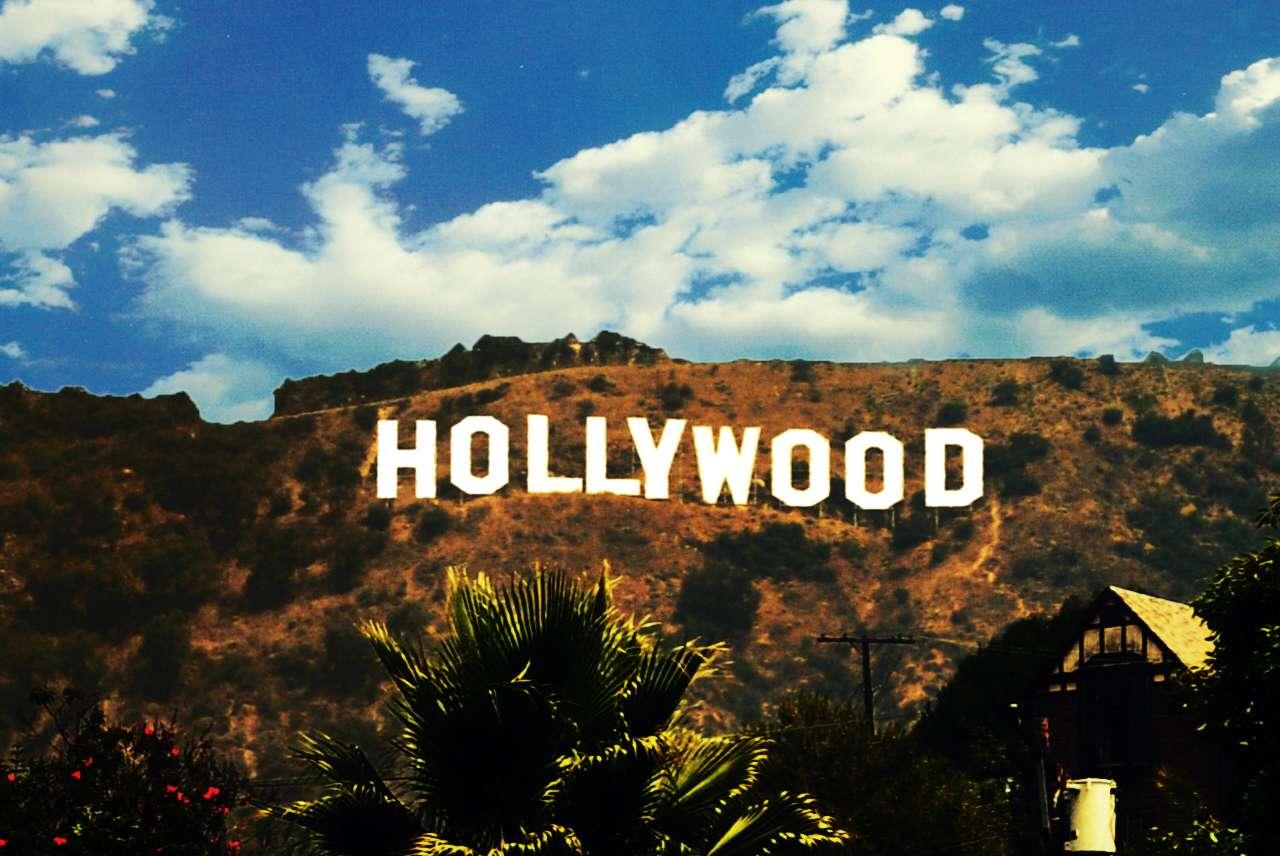 Hollywood ako ho nepoznáš! Týchto 9 neslávnych faktov o známom mieste určite nevieš