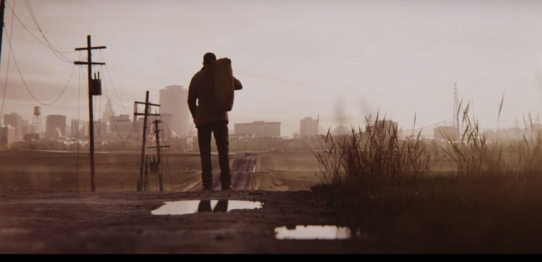 Trailer na hru MAFIA III. Mafiánsky život v štyroch minútach a návrat v čase