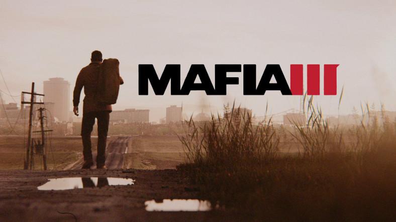 MAFIA III – Veľký návrat z predošlej Mafie?