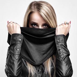ROZHOVOR: Speváčka Sima o súkromí, kariére a  Podzemgangu