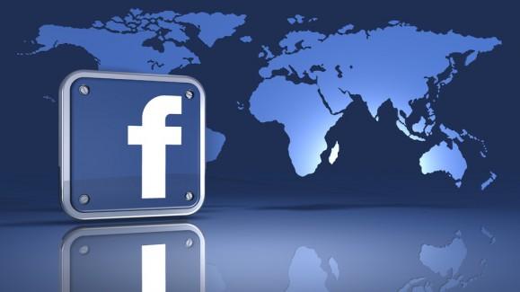 Facebook chce dobyť Afriku! V Európe prehráva svoj boj o práva na dáta