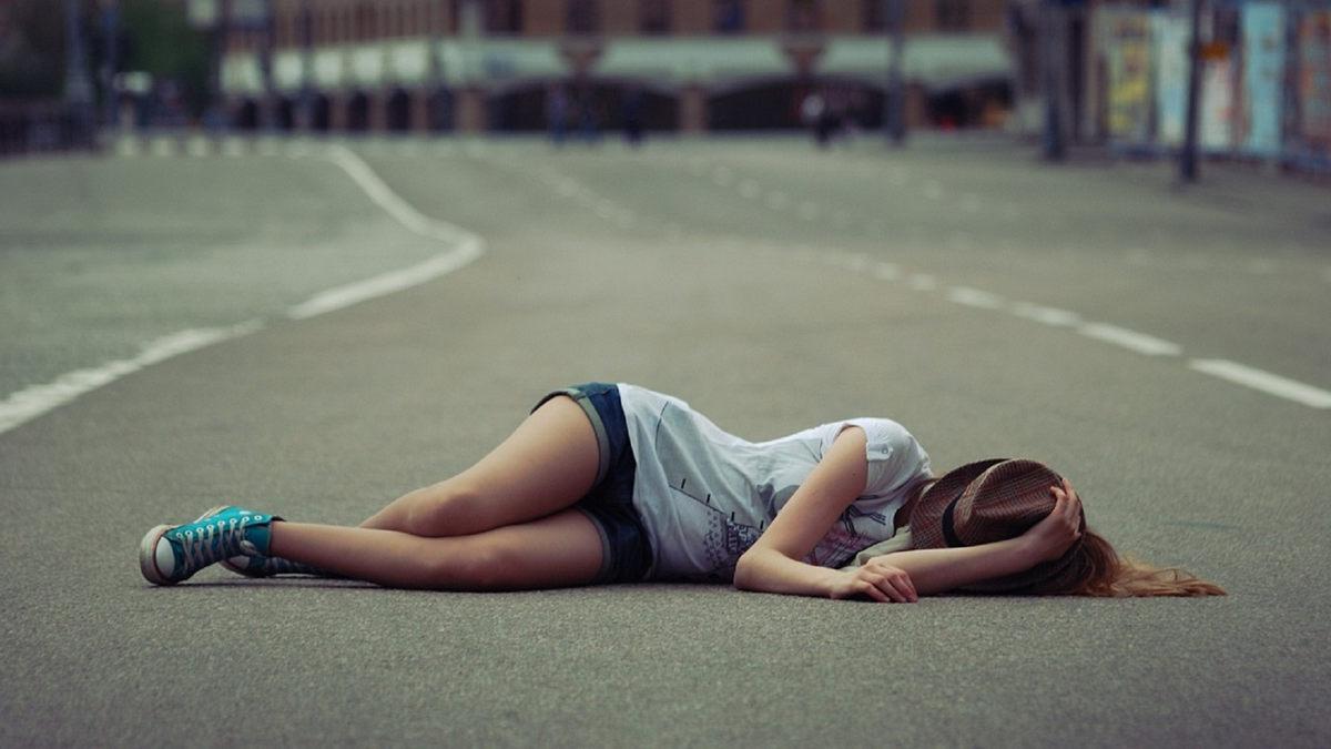 Liek na rozchod – blog