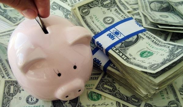 Skvelá šanca! Oslovte investorov a získajte kapitál pre svoj biznis! hladaminvestora.sk