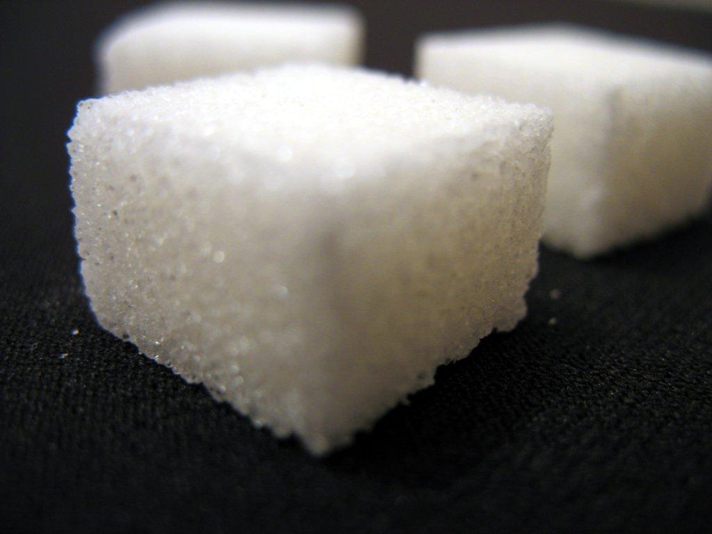 Cukor ako biely jed. Čo vedci zistili?