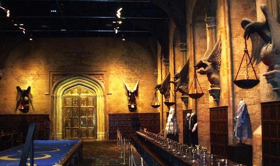 Príbehy Harryho Pottera pokračujú ôsmou časťou