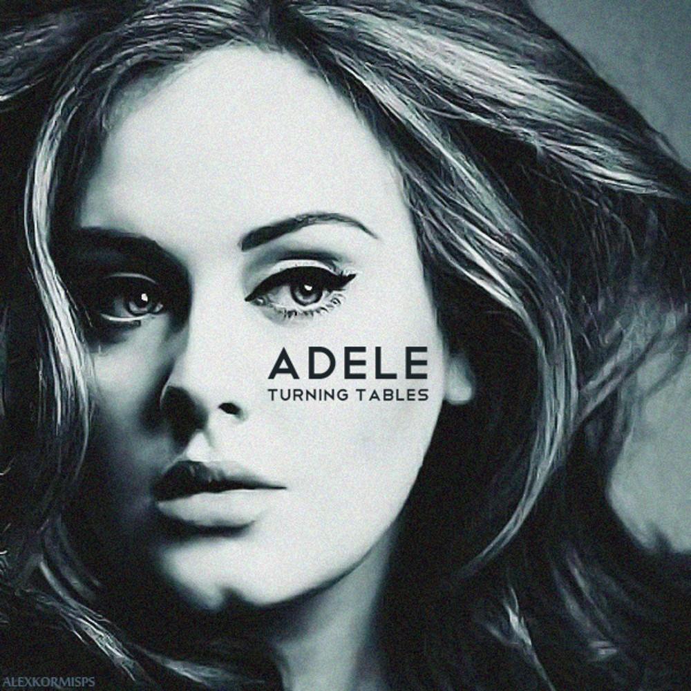 Adele poriadne prekabátila svoje fanúšičky, pozrite sa ako.