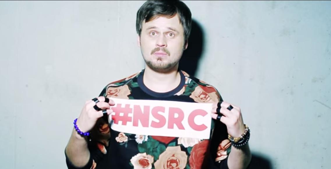 Mafia Corner valcuje novinkou: Všetkým môžem #NSRC