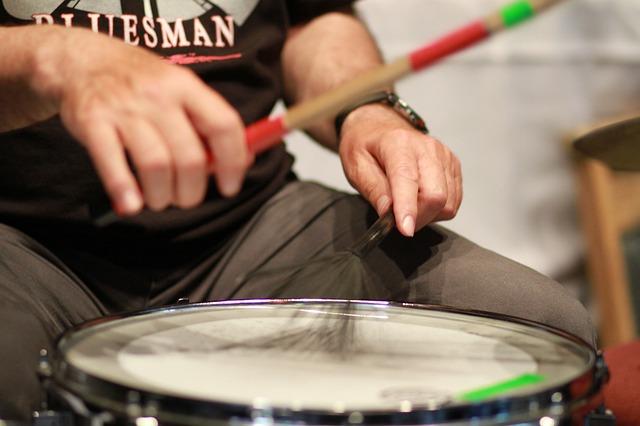 13 vtipov o hudobnikoch, ktoré Ťa zaručene pobavia