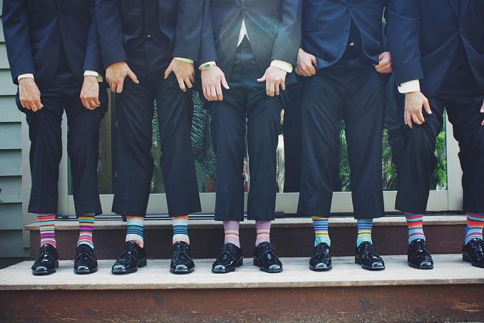 12 trendy rád pre mužov