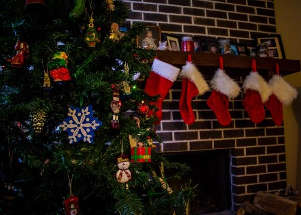 Nalaďte sa na sviatky pokoja s týmito vianočnými pesničkami!