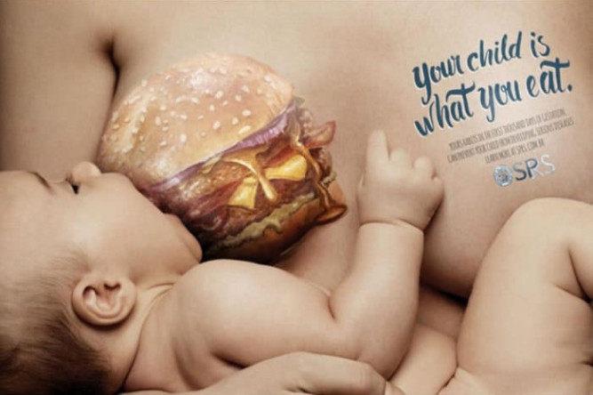 Najdojemnejšie a najsilnejšie reklamné kampane za rok 2015