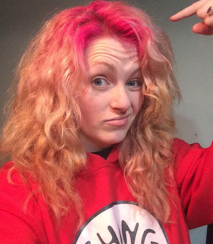 honest-selfie-hairstylist-ursula-goff-8