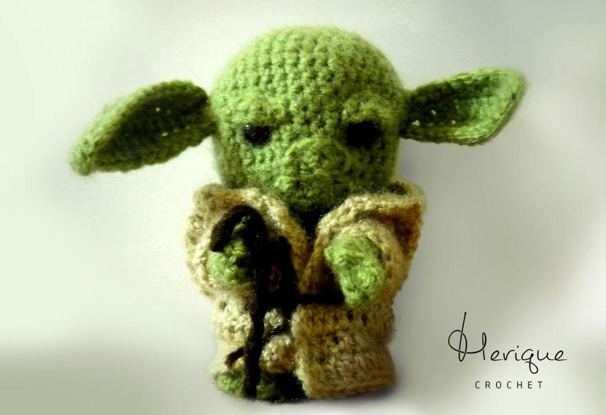 Milovníci Star Wars, zbystrite pozornosť! V takejto podobe ste vašich hrdinov nevideli!