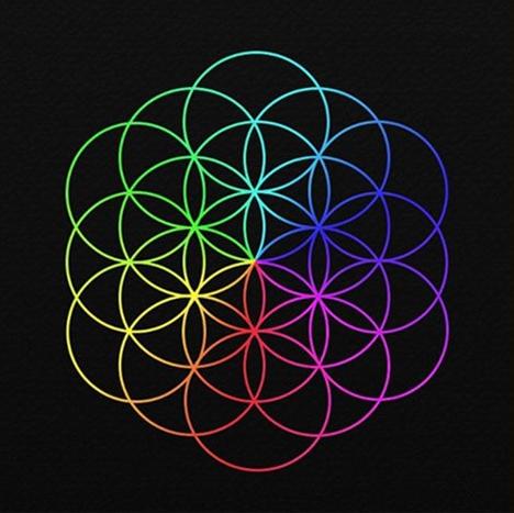Tomáša Klus, Coldplay, Bring me The Horizon. Čo majú spoločné? Možno viac ako ste si mysleli!