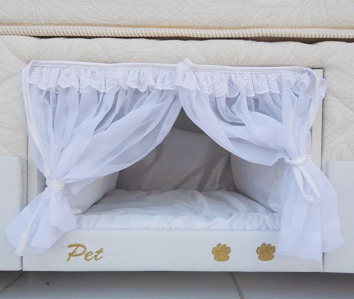 pet-bed-inside-mattress-colchao-inteligente-postural-14