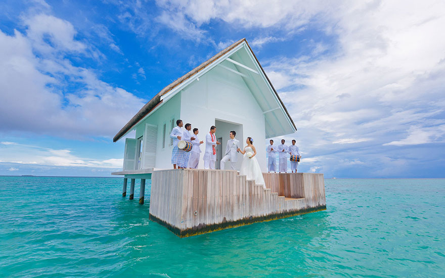 wedding-pavilion-water-landaa-giraavaru-maldives-12