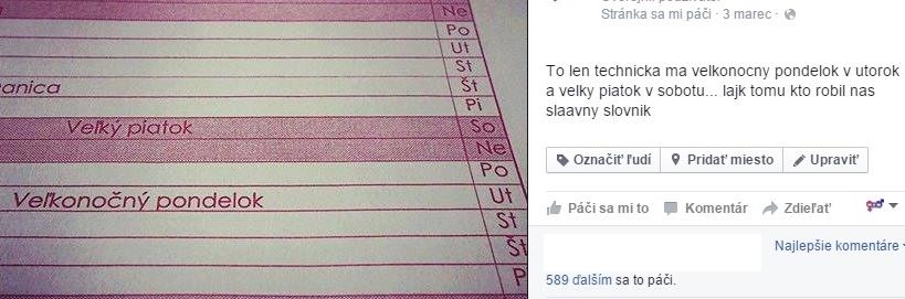 """Tie najlepšie """"nepriznania"""" z Priznaní Tínedžerov v roku 2015!"""