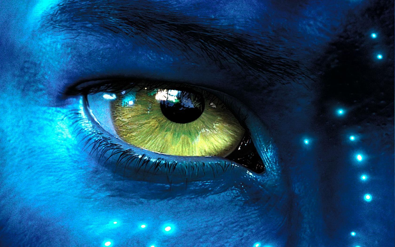 Premiéra Star Wars v Máji 2017 nebude! Môže za to Avatar 2!