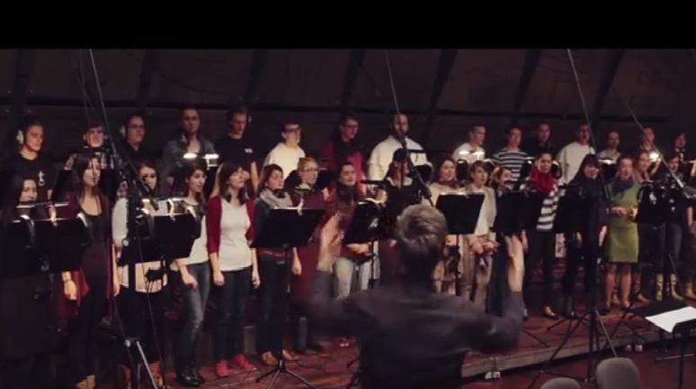 Hymna Svetových dní mládeže už má aj svoj videoklip