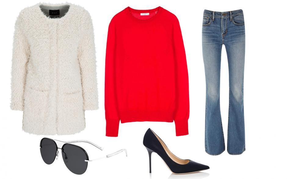 V jednoduchosti je krása: Buďte trendy vďaka BASIC oblečeniu