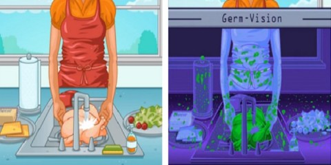 Warning-Food-Poisoning-Is-Lurking-In-Your-Kitchen-5-Dangerous-Mistakes-Everyone-Makes