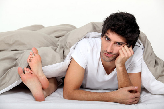 Perfektný VTIP – Prečo sú sexuálne potreby muža a ženy tak rozdielne?