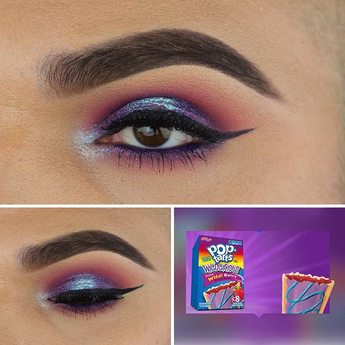 snack-makeup-instagram-tim-o-2