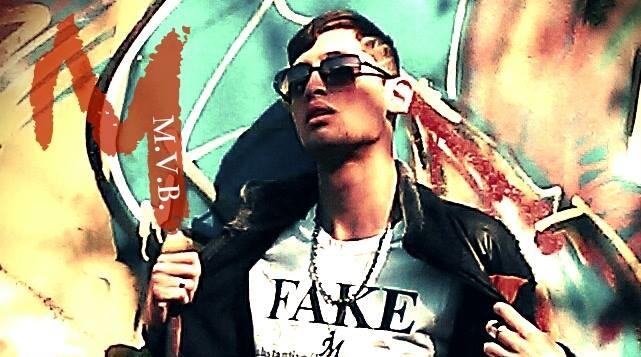 Mladý spevák Moj!tto chystá nezvyčajný projekt pod vedením amerických rapperov