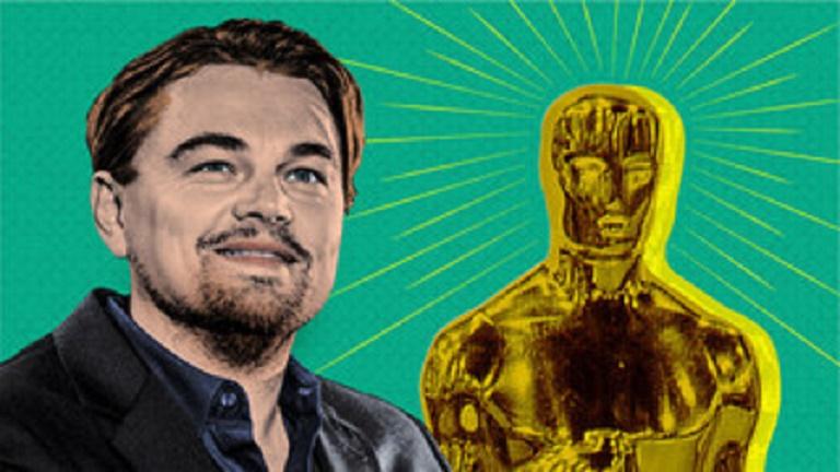 Príde Leonardo DiCaprio na Slovensko? Dostal pozvanie od…