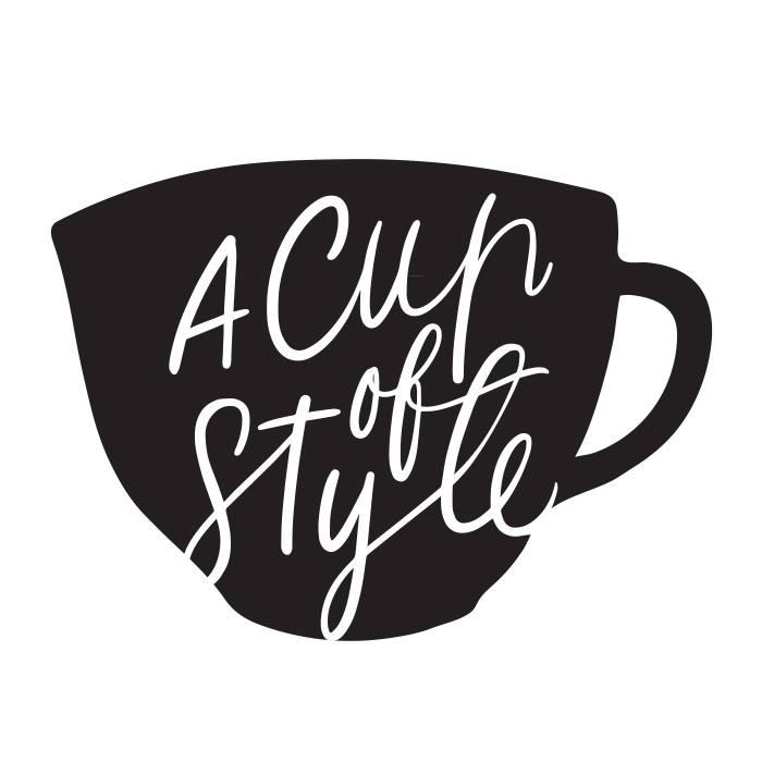 A Cup of Style už koncom februára v Bratislave! Prídeš na autogramiádu aj ty?