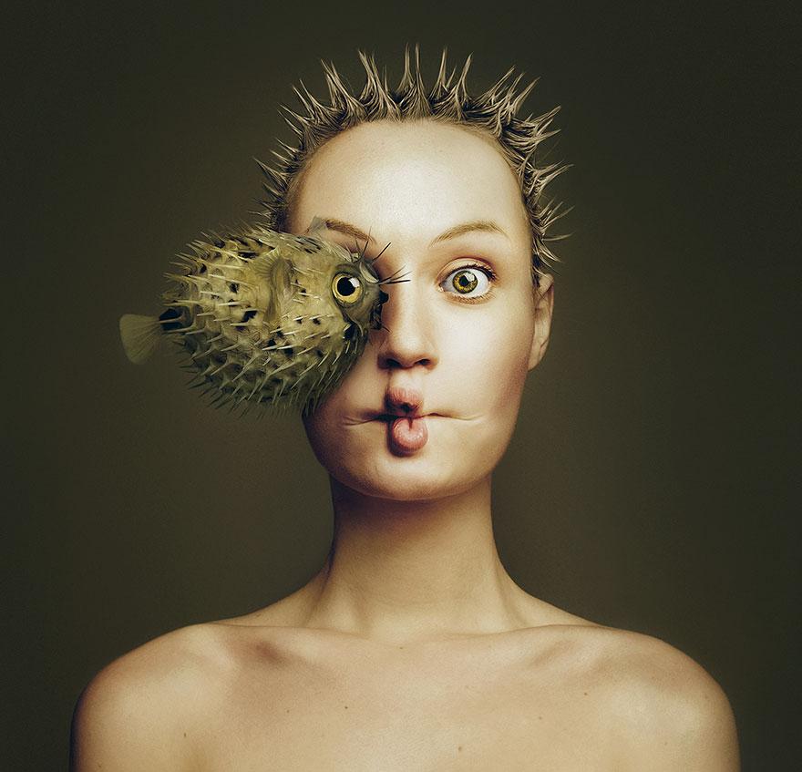 animal-eye-self-portraits-animeyed-flora-borsi-2