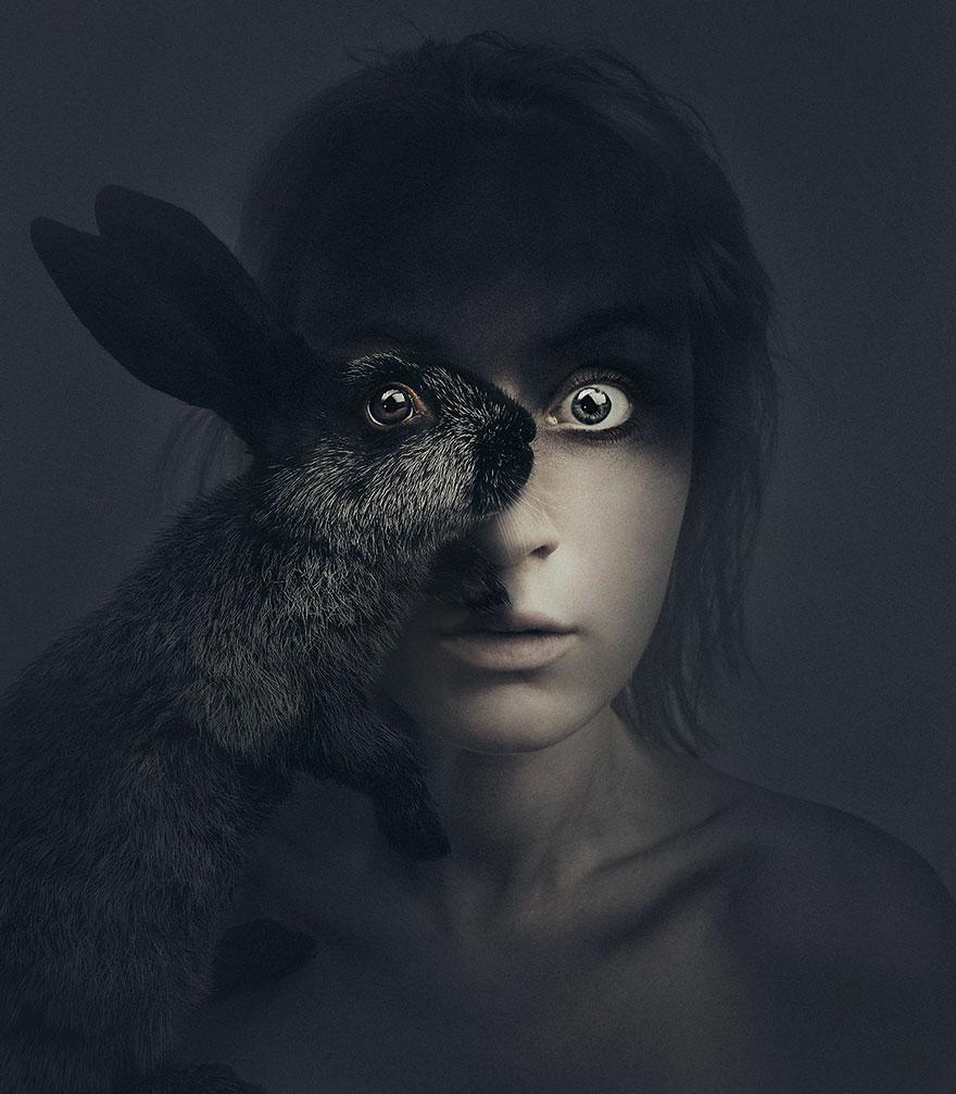 animal-eye-self-portraits-animeyed-flora-borsi-6