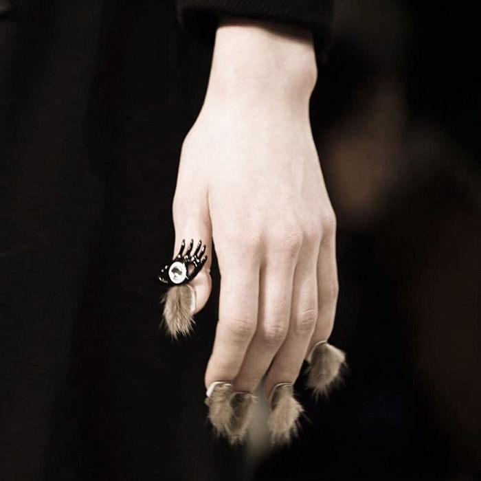 fur-nails-12__700