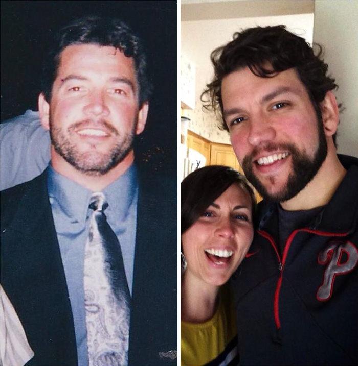 kids-parents-look-alikes-same-genes-19__700