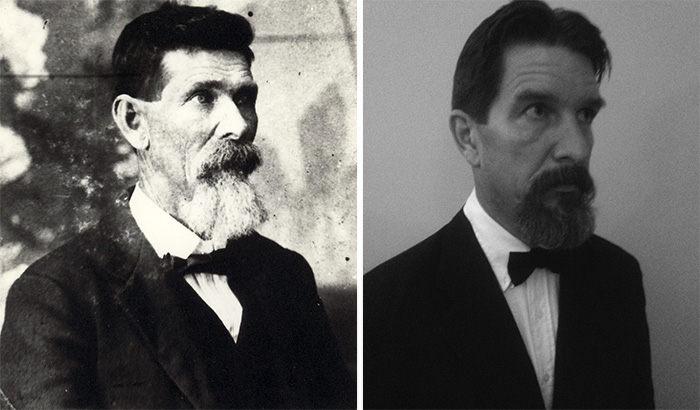 kids-parents-look-alikes-same-genes-201__700