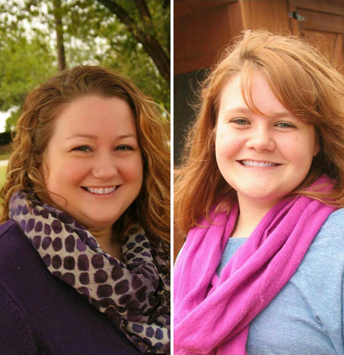 kids-parents-look-alikes-same-genes-21__700