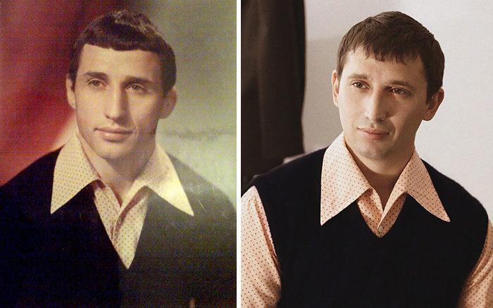 kids-parents-look-alikes-same-genes-24__700