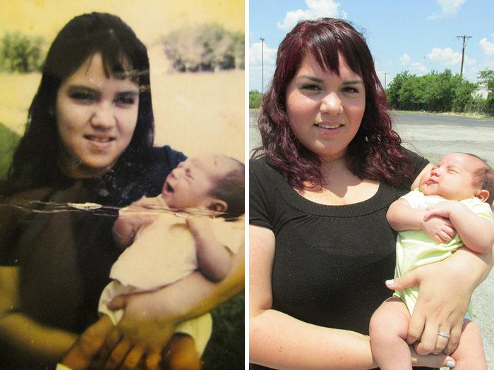 kids-parents-look-alikes-same-genes-26__700